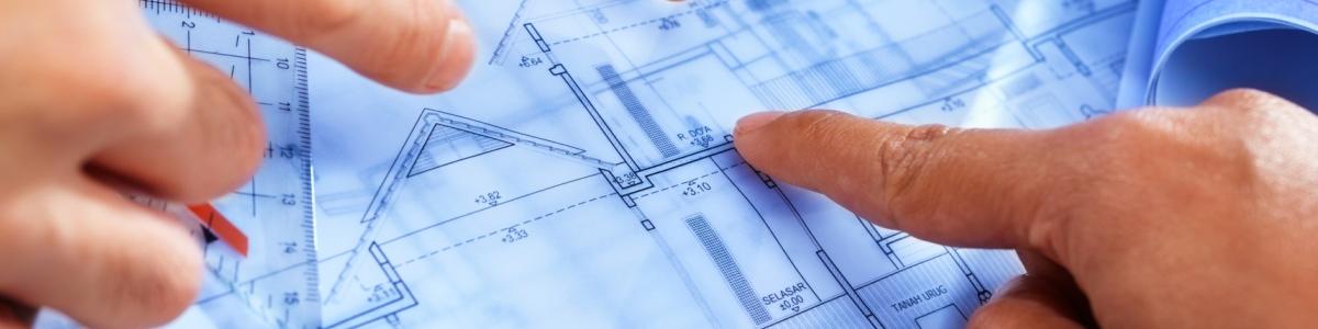 Projektowanie i montaż instalacji chłodniczych wentylacyjnych i klimatyzacji